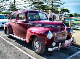 Old Classic Cars - vintage classic cars classic cars