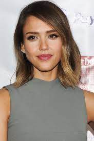 50 inspired short lob haircut the 50 best celebrity bob lob haircuts celebrity bobs lob