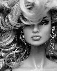 51 barbie images barbie dolls barbie room
