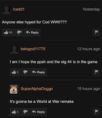 Pornhub Meme - the best of porn comments home facebook