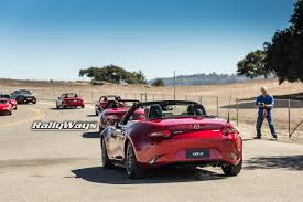 mazda miata stance why does the nc have a hood tumor archive mx 5 miata forum