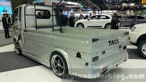 philippine jeepney interior tata sfc 407 jeepney concept introduced in philippines