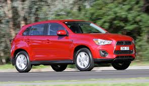 asx mitsubishi 2017 price 2014 mitsubishi asx extra features mechanical tweaks revised