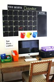 office design organizing small office desk organizing office
