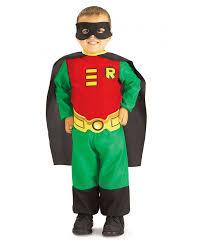 Baby Robin Halloween Costume 33 Halloween Images Costumes Costume