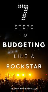 Cash Budget Excel Spreadsheet by The 25 Best Budget Spreadsheet Ideas On Pinterest Excel Budget