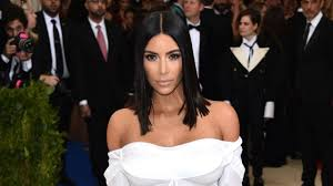 kim kardashian shares her one instagram regret and it u0027s not what