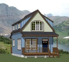 Free Printable House Blueprints Best 25 Shed House Plans Ideas On Pinterest Guest Cottage Plans