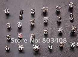 surgical steel stud earrings surgical steel stud earrings jewelry