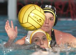 chs polo photos newbury park swims past cabrillo in cif ss water
