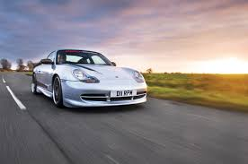 porsche gt3 reviews specs u0026 prices top speed rpm technik porsche 996 csr review price and specs evo