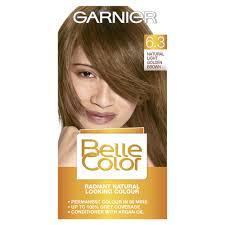 light golden brown hair color garnier belle color 3 light golden brown permanent hair colour at