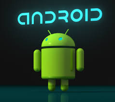 tutorial install and run backtrack 5 on android