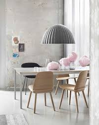 Swedish Chairs Design Modern Scandinavian Design Muuto