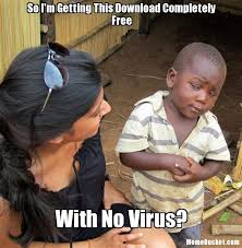 Create Free Memes - free memes download image memes at relatably com