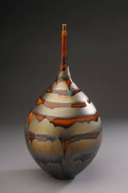 803 best japanese master potters images on pinterest ceramic