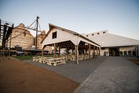 Second Hand Barns For Sale Heritage Restorations Barn Home U2022 Timber Frame Event Center