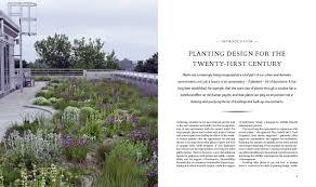 planting a new perspective noel kingsbury piet oudolf