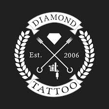 19 best tacoma tattoo artists expertise