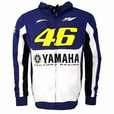 motorbike coats online buy wholesale motorbike coats from china motorbike coats