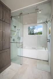 best 25 contemporary recessed shower lighting ideas on pinterest