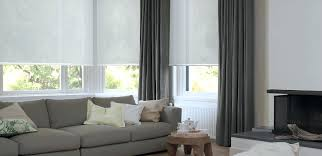 energy efficient window blinds tags fabulous window blinds