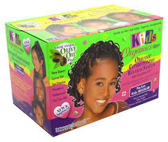 best relaxer for fine african american hair africas best kids organics conditioning no lye relaxer system