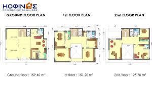 commercial floor plan designer storey commercial buildingr plans story house plan dwg