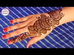 latest mehndi henna designs simple arabic henna henna tattoo