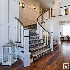 Interior Design Pictures Of Homes by Best 25 Curved Staircase Ideas On Pinterest Entry Stairs