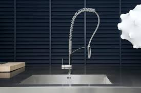 professional kitchen faucet marvelous professional kitchen faucet mydts520 com