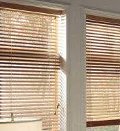 Star Blinds Star Products Ltd Bridgetwon Barbados Blinds Tools Yamaha