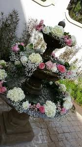 Tallahassee Flower Shops - 195 best florals decor u0026 details images on pinterest wedding