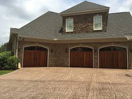 3 car garage door bilt rite garage doors gallery