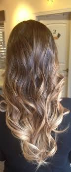 hair colour to suit a 40 year old 635 best hair images on pinterest hair colors hair color and