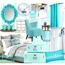 Light Turquoise Paint For Bedroom Aqua Bedroom Paint How To Room Wall Aqua Paint Color How To Make