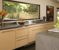 house design zen type kitchen zen kitchen design