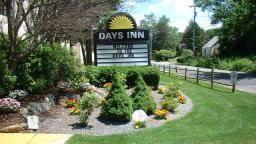 Comfort Inn Vernon Ct Vernon Connecticut Hotel Discounts Hotelcoupons Com