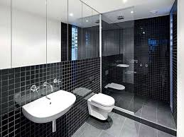 100 small shower screens for baths glass shower enclosures small shower screens for baths shower screens for small bathrooms