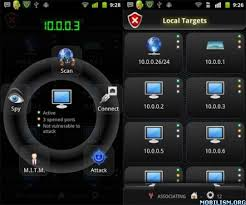 network apk anti v1 0 android network toolkit apk 404 hacking tools
