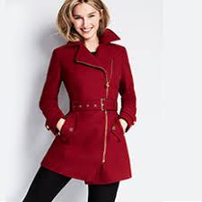 womens clothing designer brands u0026 fashion macy u0027s