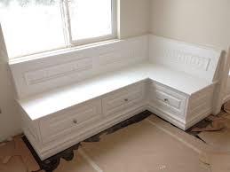 kitchen bench seating ideas kitchen corner bench seating with storage white kitchen corner