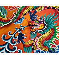 28 dragon wall mural anne stokes dragon fury dgfasw001 dragon wall mural ideal decor dragon wall mural wayfair