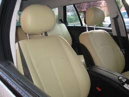 housse si e auto housses de siège mercedes classe e seat styler fr