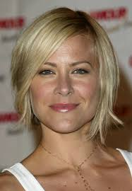 short hairstyles for women in their 70s i really like this hairstyle 1 choice for my new haircut hair
