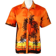Halloween Hawaiian Shirt by Men Vintage Plain Solid Wedding Party Knit Pre Tied Neckwear