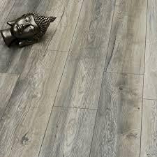 villa harbour oak grey laminate flooring direct wood flooring