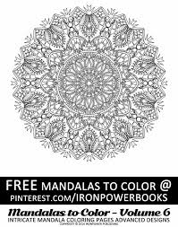 148 color pages images coloring books