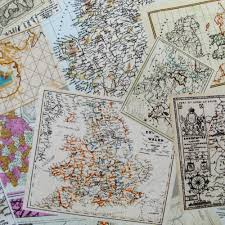 World Map Fabric by Compare Prices On Linen Fabric Yard Online Shopping Buy Low Price