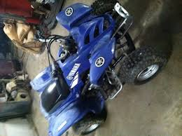 raptor 90 or 80 yamaha raptor forum